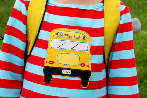 Back-to-School-SchoolBusApplique