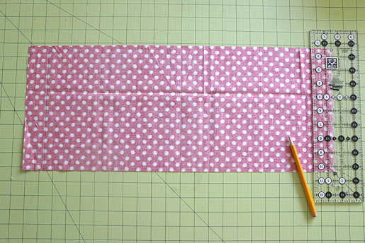quilt sleeve diy