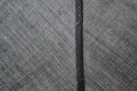 french seam right side