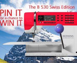 Swiss Edition