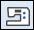 write to card / machine icon