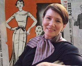 Julie Eilber