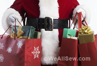 http://weallsew.com/wp-content/uploads/sites/4/2014/12/CountdownToChristmas-WeAllSew6.jpg