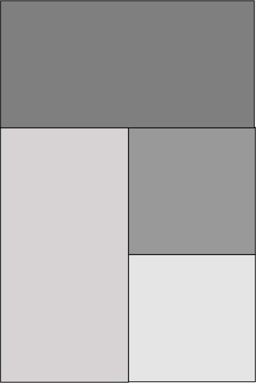 add a dark strip