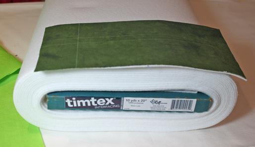 timtex