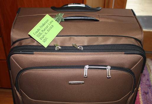 LuggageTag-Step9