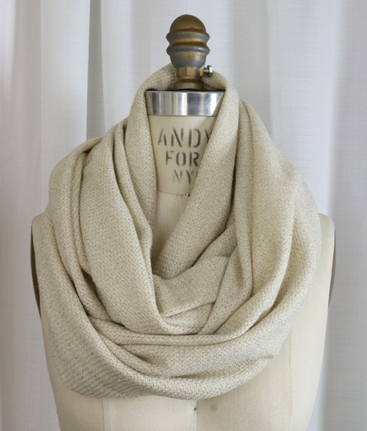 MimiG-InfinityScarf-Wrap