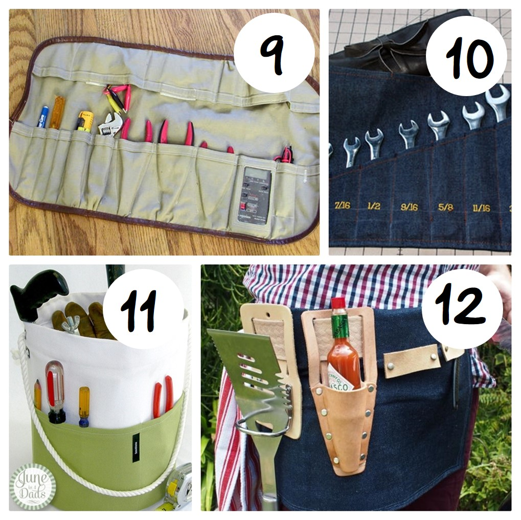 Diy Gifts For Guys Weallsew