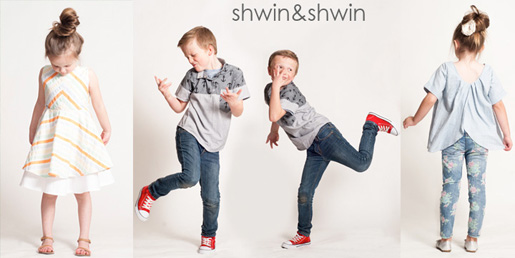 Shwin and Shwin Shop