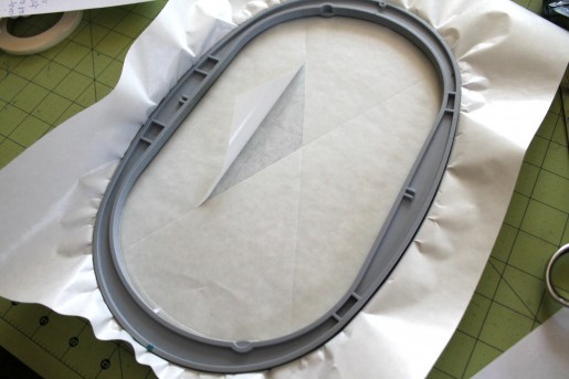 Hoop_Interfacing_Embroidery