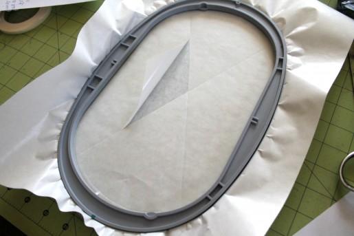 Hoop_Interfacing_Embroidery