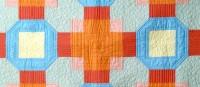Star Crossed Quilt