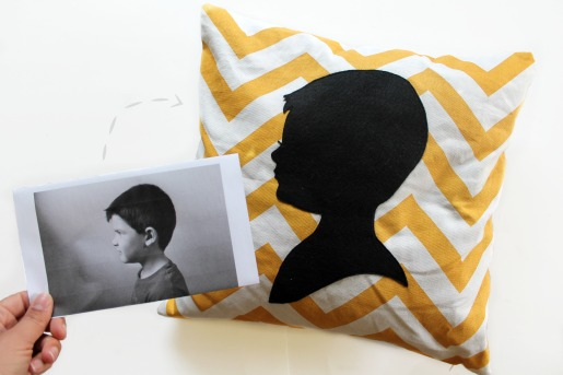 Image To Pillow