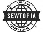 BERNINA sponsored Sewtopia