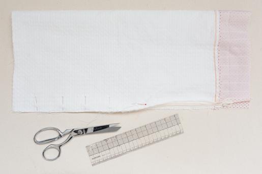 zipper_tutorial: to pin zipper tapes