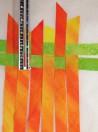 BERNINA Brand Ambassador Weaving Tip_Tamp Weft Into Place