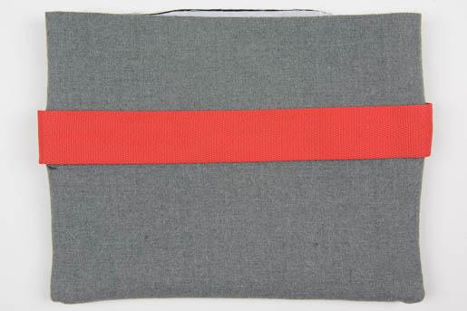 BERNINA Wool-iPad-Case-Step 10