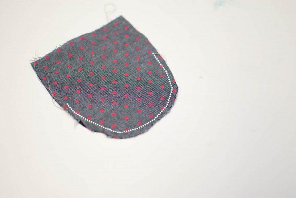 DIY Kids Shorts Series 1200 x 800 - Basic Shorts - Backpocket Prep