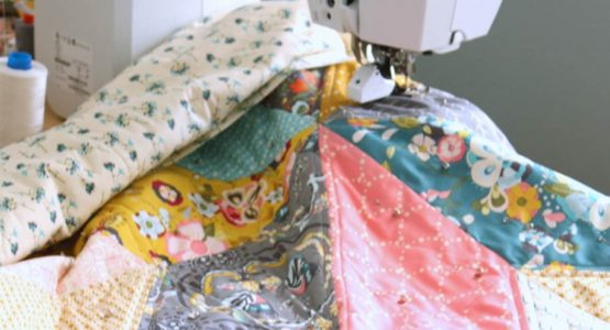 http://weallsew.com/wp-content/uploads/sites/4/2015/07/Lone-Star-Baby-Quilt-Quilt-Along-Part-II-4-555x300.jpg
