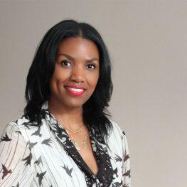 Sewpreneuer Tip: Interview Nikki Brooks-Revis WeAllSew BERNINA