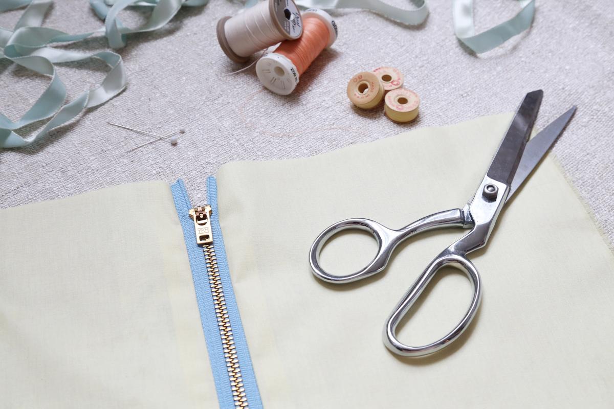 bernina-exposed-zipper-15