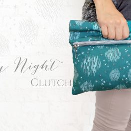 Starry_Night_Clutch_Tutorial