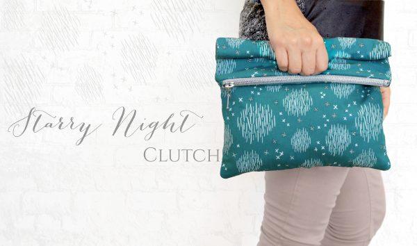 Starry_Night_Clutch