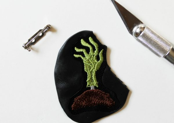 CutFimo_Embroidery