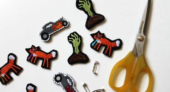 http://weallsew.com/wp-content/uploads/sites/4/2015/08/Machine_Embroidery_Montilone-555x300.jpg