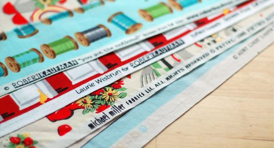 http://weallsew.com/wp-content/uploads/sites/4/2015/08/Selvage-Edge-Tips-and-Tricks-1200-x-700-Feature-555x300.jpg