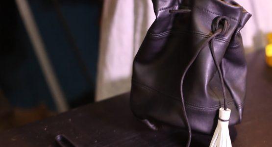 http://weallsew.com/wp-content/uploads/sites/4/2015/08/Upcycled-Leather-Barrel-Bag-Tutorial-1200-x-800-BERNINA-WeAllSew-blog-555x300.jpg