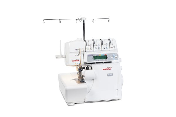 BERNINA 1300 MDC