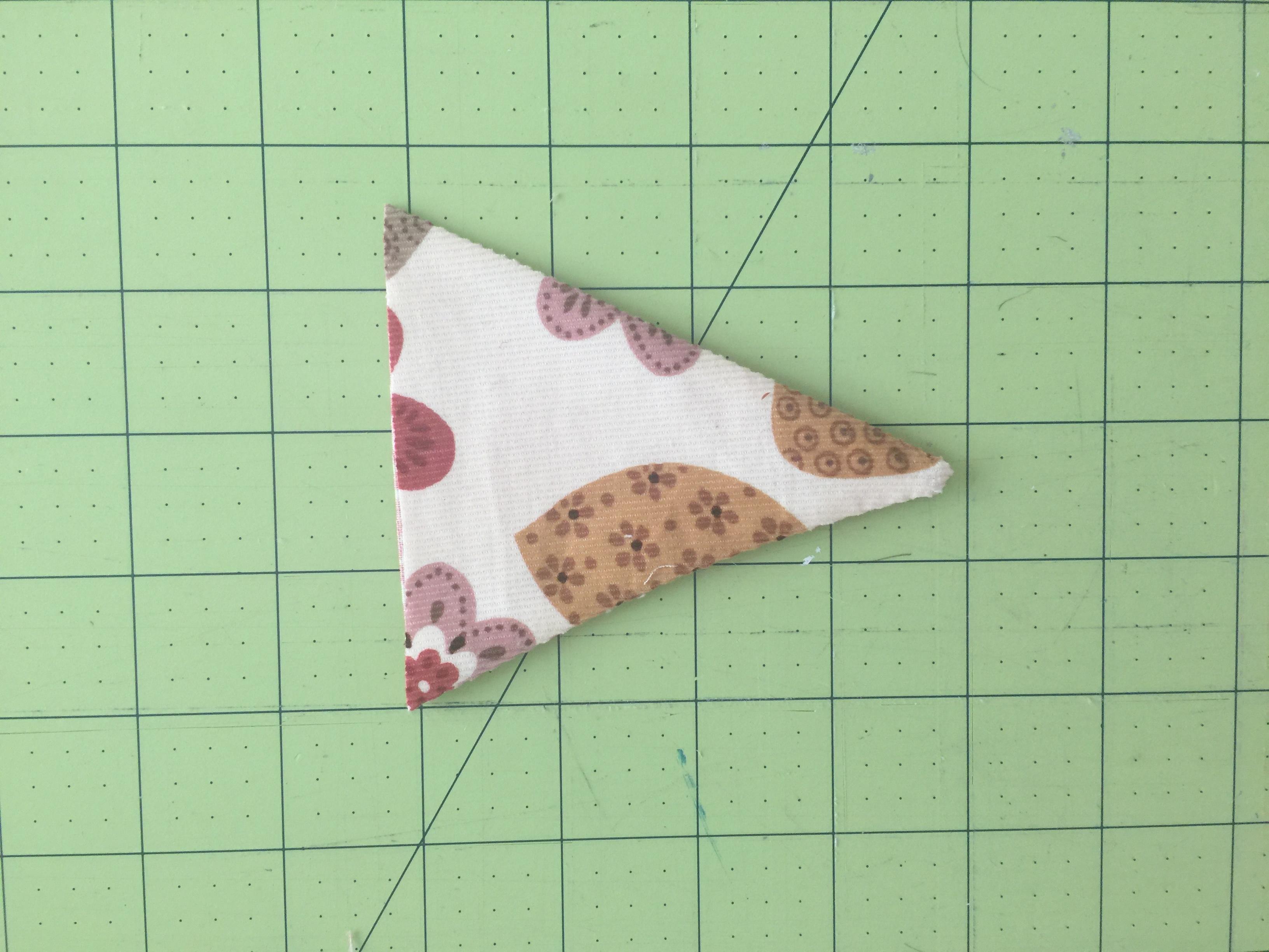 Banner Day Skirt Tutorial Pic 2