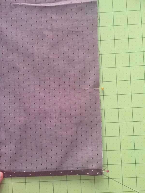 Banner Day Skirt Tutorial Pic 5
