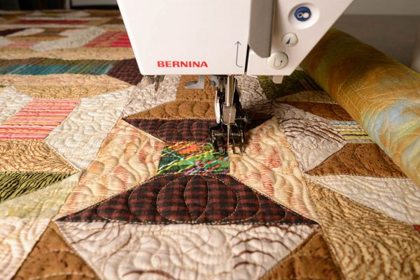 How to find Your Natural Sewing Speed
