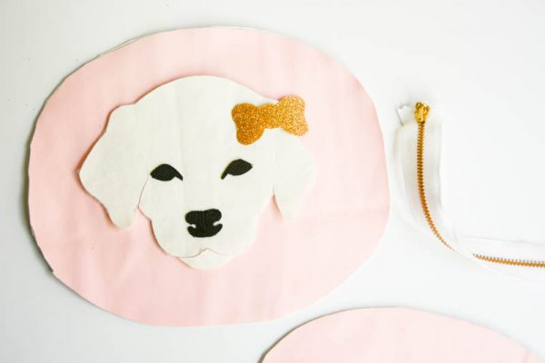 Puppy Purse Sewing Tutorial-0783