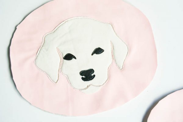 Puppy Purse Sewing Tutorial-0787