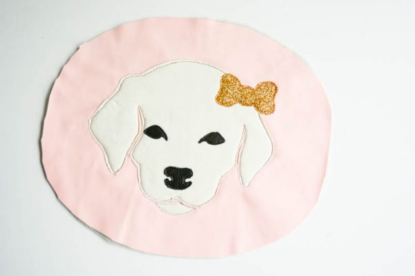 Puppy Purse Sewing Tutorial-0792