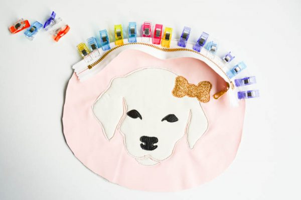 Puppy Purse Sewing Tutorial-0794