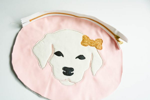 Puppy Purse Sewing Tutorial-0798