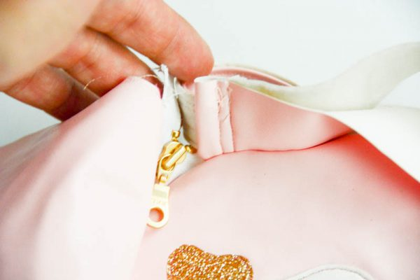 Puppy Purse Sewing Tutorial-0838