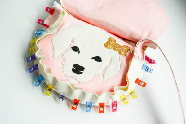 Puppy Purse Sewing Tutorial-0839
