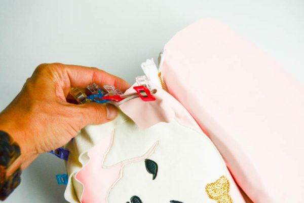 Puppy Purse Sewing Tutorial-0842