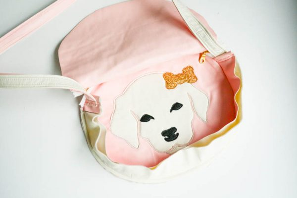 Puppy Purse Sewing Tutorial-0851