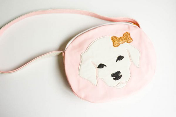 Puppy Purse Sewing Tutorial-0875