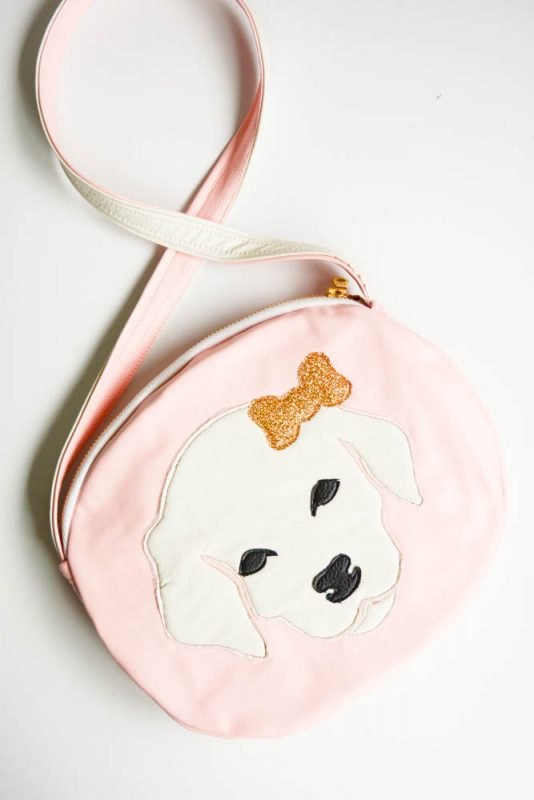 Puppy Purse Sewing Tutorial-0880