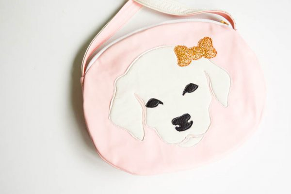 Puppy Purse Sewing Tutorial-0881