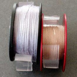 Thread Storage Tip