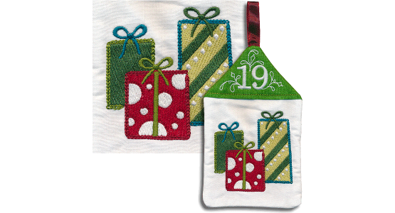 http://weallsew.com/wp-content/uploads/sites/4/2015/12/19-Countdown-to-Christmas-555x300.png