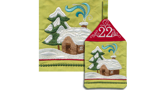http://weallsew.com/wp-content/uploads/sites/4/2015/12/22-Countdown-to-Christmas-555x300.png